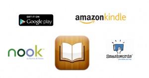 EbookStores